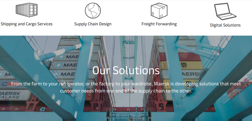 FIS - Suppliers - Company Details